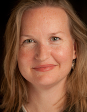 Cathrine Duffy