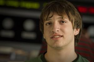 Alex Vasile
