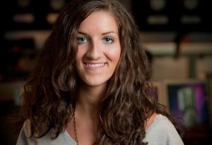 Jessica Colarossi
