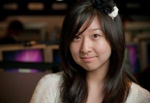 Kristen Lee