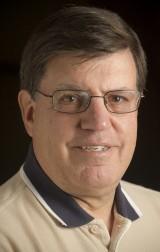 Bob Herzog