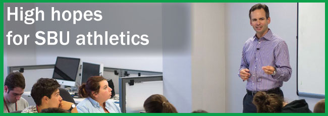 athletic-director-2