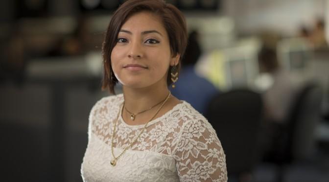 Leslie Perez