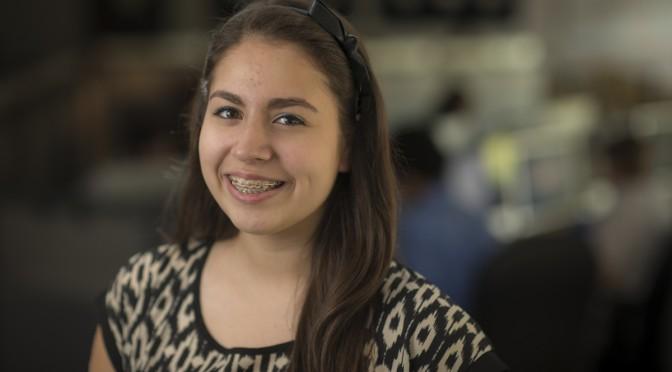 Noelia Vazquez